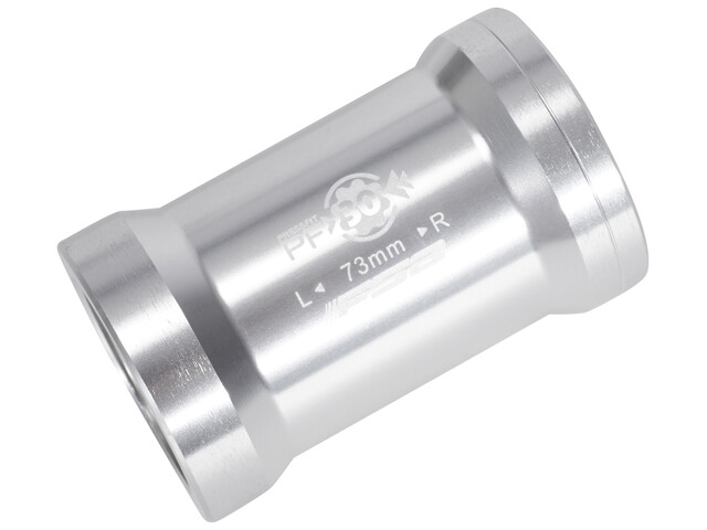 FSA PF30-BSA73 Innenlager Adapter